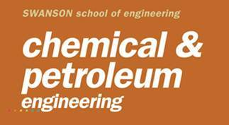 Department of Chemical and Petroleum Engineering
